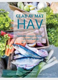 Glad av mat – Hav