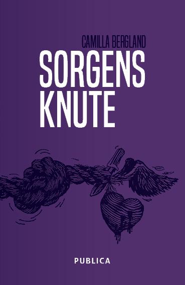 Sorgens knute